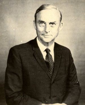 Armond Iwanski