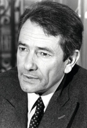 Avram Hinchcliffe