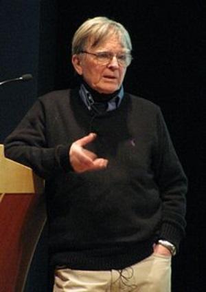 Bjørn Gerwig