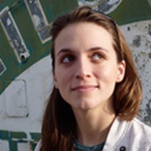 Caryl Enderson