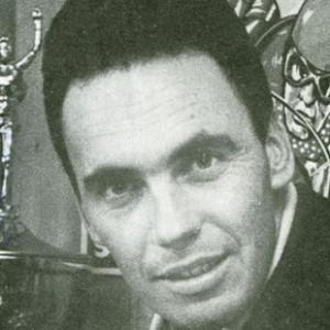 Христофем Димичо