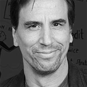 Christoph Dilger
