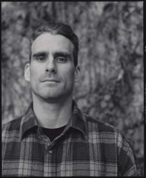 Chrisy Dettmer
