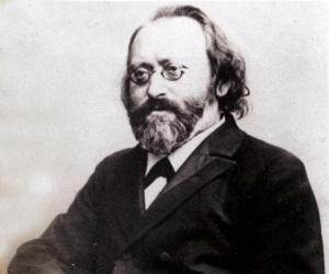 Даниел Кристиана