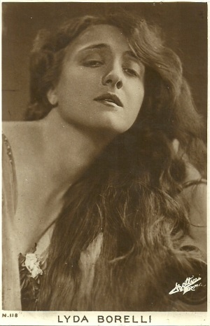 Dory Bobbett