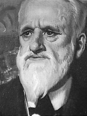 Douglas Blazejewski