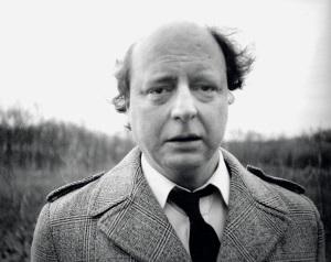 Ellis Bachmeier