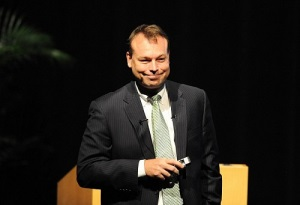 Gilberto Stumph