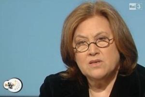 Hazel Schaer