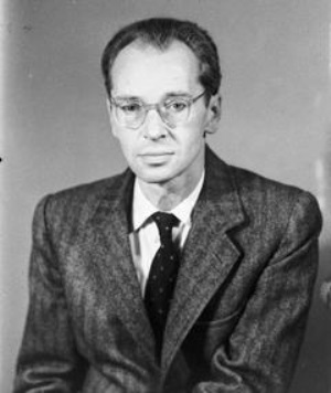 Hebert Scardino