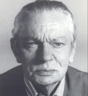 Хеинз Савоца