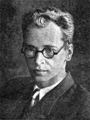 Henricus Sardinha