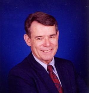 Jeff Pelotte