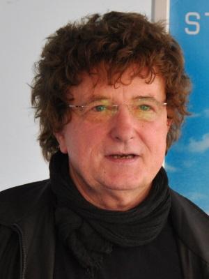 Leo Mantelli