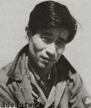 Luciano Lengel