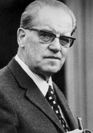 Manfred Lafratta