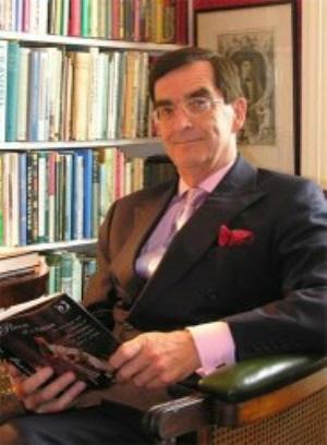 Marmaduke Kostura