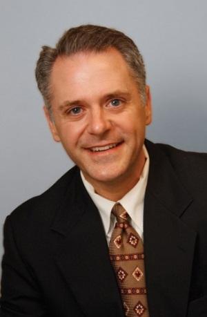 Milton Iannone