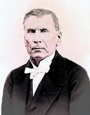 Mohamed Hulslander