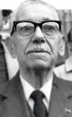 Махамед Hudelson