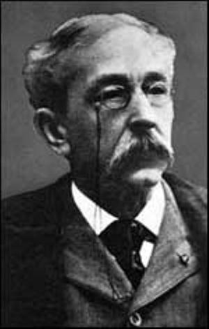 Oleg Gloyd