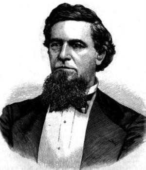 Oscar Genson