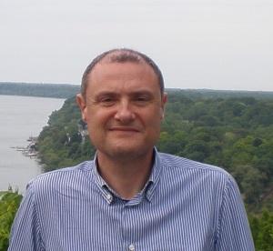 Ossie Gehrig