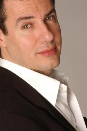 Pablo Garratt