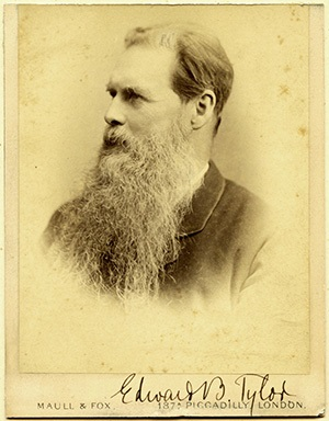 Palmer Gadoury