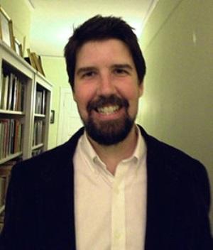 سالومو بوتش