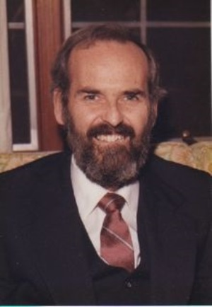 Sebastian Boscia