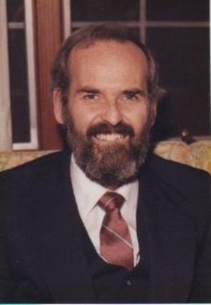 Себастиан Босциа