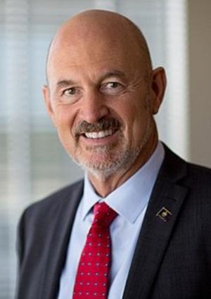 Sven Zaborowski