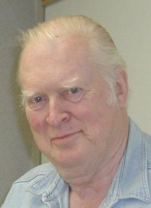 Talbert Woolen