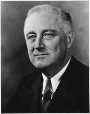 Truman Theuret