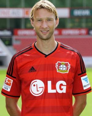 Ulrich Swistak