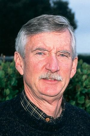 Vin Steinbock