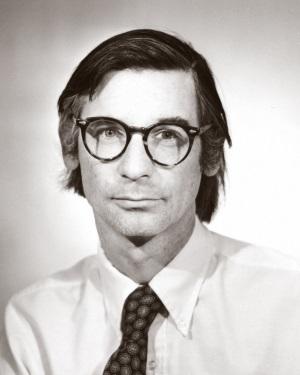 Werner Sherfield