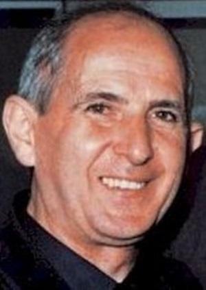 Wyn Ruszkowski