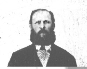 Alessandro Pazmino