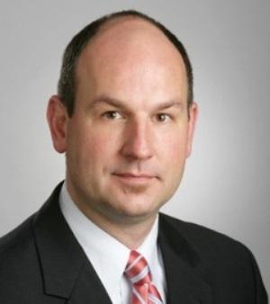 Alexandr Parran