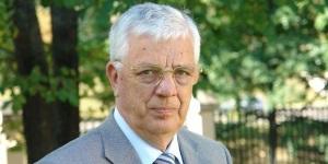 Alfons Pangelinan