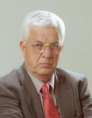 Alfy Palinkas