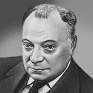 Ali Pagliaro