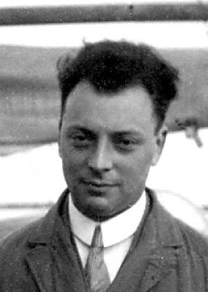 Алиц Пацкхам