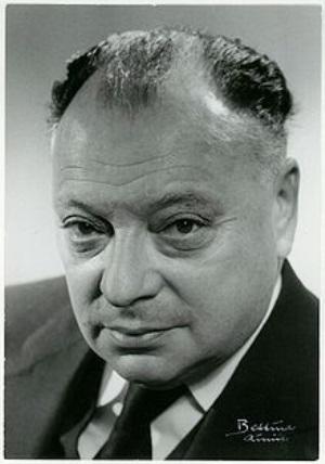 Allan Otteson