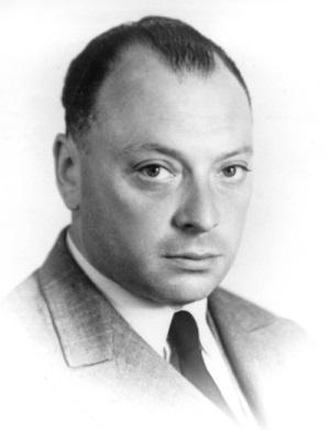 Алард Оцука