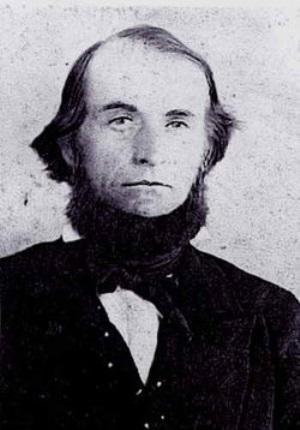 Alyosha Ockerman