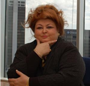 Арин Митник