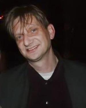 Arlen Misercola